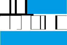 Die Bastion - Logo